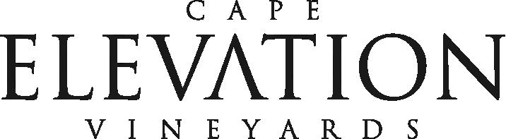 Cape Elevation Vineyards Logo